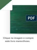 conto_sophia_fada-oriana_texto_14pages.doc