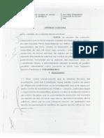 casacion_318_2011_dilig_prelim (1).pdf