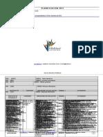 PLANIFICACION_PRIMER_SEMESTRE_LENGUAJE_2BASICO-2013.doc