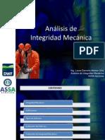 Integridad Mecánica ASSA.pptx
