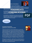 Act._7._ESCUELAS_DE_LA_COMUNICACION_2003_def.pps
