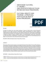 13_folia_reis_RevCONEXÃO.pdf