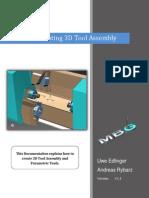 Creating 3D NX CAM Tool Assemblies V3.1.pdf