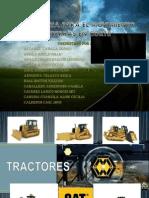 0MAQUINARIA PARA EL MOVIMIENTO DE TIERRAS EN CORTE0.pdf