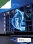 International FireClass Brochure