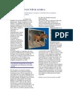 La televisión en 3D se acerca.pdf