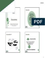 Aula 8 - Esquadrias.pdf