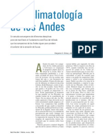 2002-09OrloveSpanish.pdf