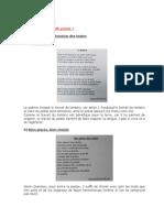 Séquence 1 - les animaux en poésie - 14.10.14.pdf