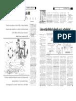 opcion 284 (1).pdf