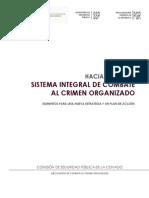 Conago -hacia un nuevo sistema integral de combate al crimen organizado.pdf