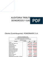 9.Auditoria tributaria-Ingresos y gastos.pptx