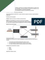 resumen ciencia politicas.docx