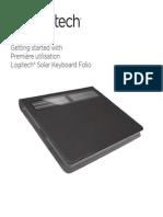 solar-keyboard-folio-quickstart-guide.pdf