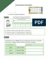 Guía de matemáticas.docx