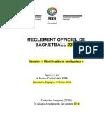 1_reglement_officiel_du_basketball_2014_-_bvr_-_v19-jaune_-_2014-09-19.pdf