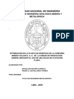 celda flash.pdf