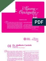 Alacena01.pdf