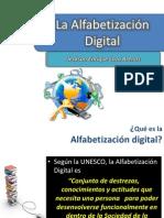 Alfabetización digital.pptx