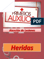 Quemaduras, Herida y Hemorragias.pptx