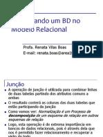 CPBD_04_-_SQL_2.ppt