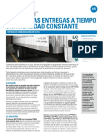 MOT_MOTOTRBO_Transportation_ApplicationBrief_Channel_ES_103012.pdf