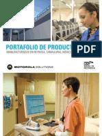 Portafolio_Productos mexico.pdf