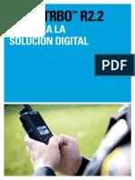 MOT_MTRBO_R2.2_Brochure_ES_021413.pdf