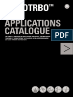 Motorola_ADP_APPS_.pdf