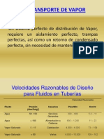 5-TRANSPORTE DE VAPOR.ppt