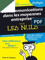 communications_pour_les_nuls.pdf