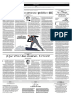 La reforma como proceso político (II)_El Comercio 14-10-2014.pdf