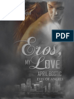 eros my love.pdf