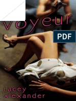 Voyeur - Lacey Alexander.pdf