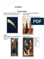 Los instrumentos musicales de la Edad Media.pdf