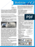 Boletin No.10_vx6.pdf
