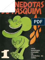As Anedotas do Pasquim.pdf
