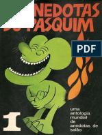 As Anedotas do Pasquim.pdf