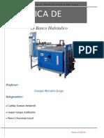 Banco_Hidraulico_Mecanica.docx