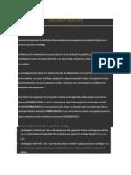 CENTRIFUGACIÓN.pdf