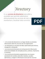 Políticas de Active Directory.pdf