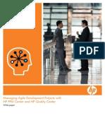 managing-agile-development-projects (2).pdf