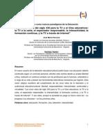 El_cine_y_tv_nuevos_paradigmas_educativos.pdf