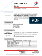 quartz-9000-future-fgc-sae-5w30-pds.pdf
