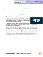 4.- MOVIMIENTO FUNDAMENTAL DEL MOTOR.docx