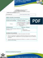 Actividad unidad 1 calidad.doc