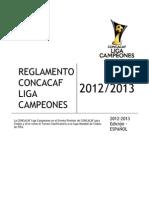 Reglamento CONCACAF Liga de Campeones.pdf