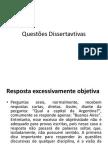 Dissertavtivas Questões.pptx