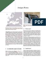 Antigua Roma.pdf