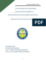 MANUAL LQG ULTIMA CORRECCION JUNIO  2014 PMRR.docx